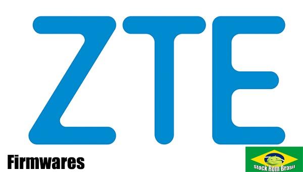 DOWNLOAD DRIVER: ACER ZTE U950