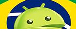 Baixar Stock Rom, Baixar Firmwares, Dicas e Tutoriais para Android
