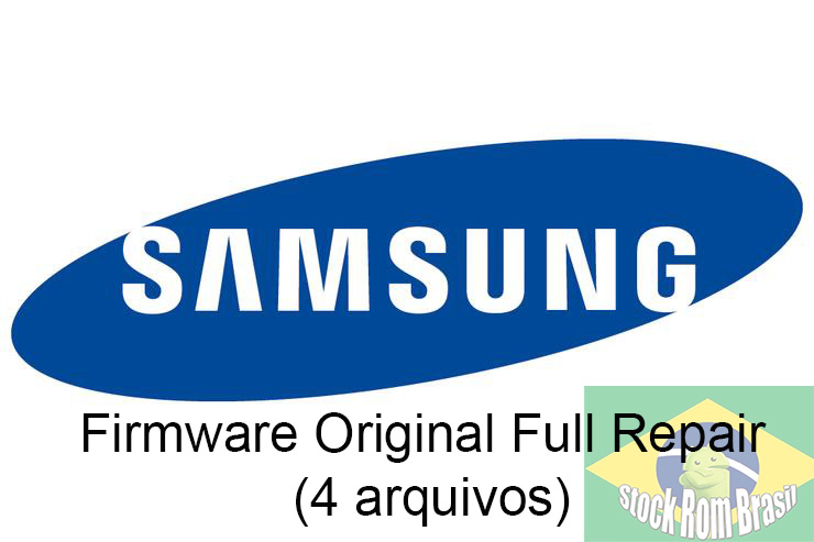 How To Change Csc In Samsung Galaxy Devices