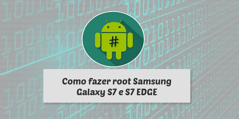 CF Auto Root - Arquivos ROOT Samsung - Stock Rom Brasil