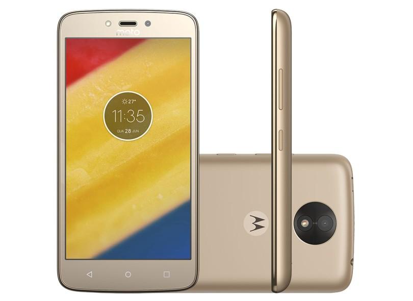 Stock Rom Firmware Motorola XT1726 Moto C Plus Android 7 0 Nougat