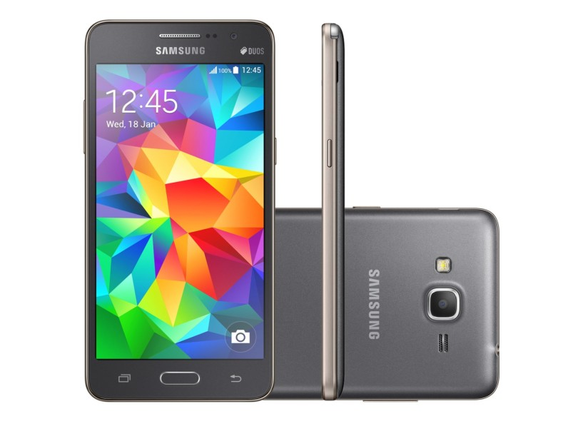 how to download languages in samsung galaxy gran prime
