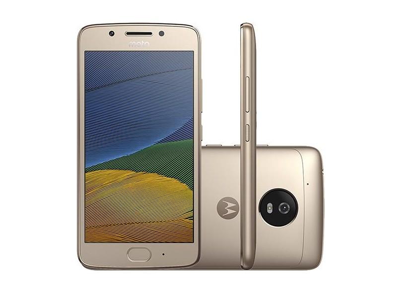 Stock Rom Motorola Moto G5 XT1672 7 0 Nougat - Stock Rom Brasil