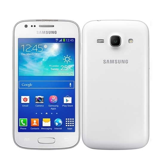 Rom Firmware Samsung Galaxy Ace 3 GT-S7275B Android 4 2 2