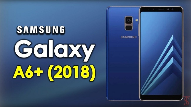 Stock Rom Samsung Firmware Galaxy A6 Plus A605F Android 8 0