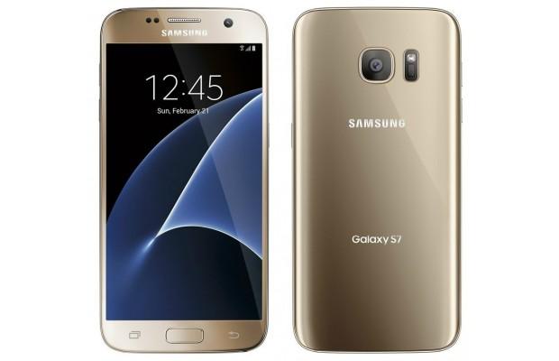 Stock Rom Samsung Firmware Galaxy S7 G930F Android 8 0  Oreo - Stock