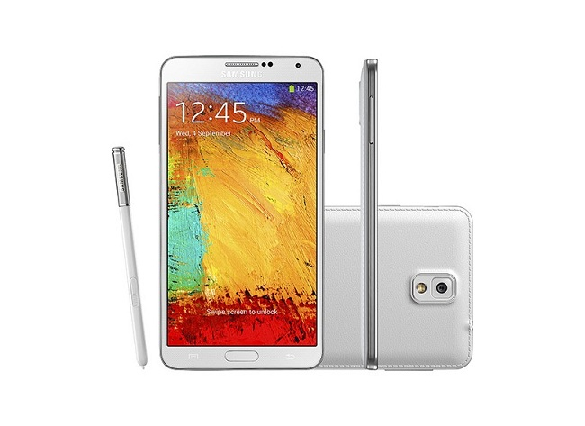 Stock Rom Firmware Samsung Galaxy Note 3 SM-N9005 Android 5 0 1