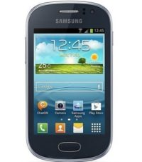 Download Stock Rom Firmwares Samsung