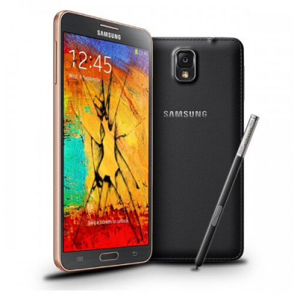 download n900xxueboa5 firmware for the galaxy note 3 sm-n9005