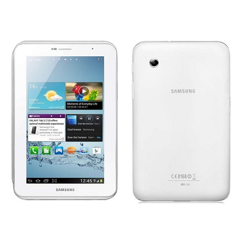 Stock Rom Firmware Galaxy Tab 2 7 0 GT-P3100 Android 4 1 2 Jelly
