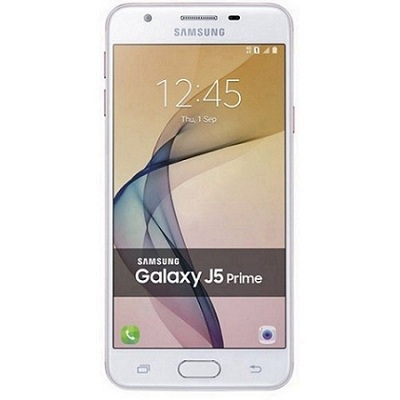 Combination Samsung J5 Prime SM-G570F Android 6 0 - Stock