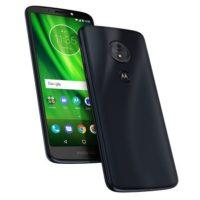 Stock rom Firmware Motorola