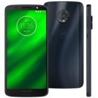 Motorola Moto M Xt1663 Stock Rom