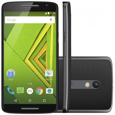 Stock Rom Firmware Motorola Moto X Play XT1563 Android 7.1